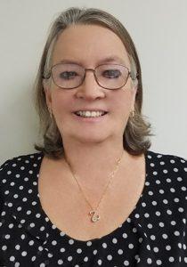 Rebecca Ash Customer Service Representative