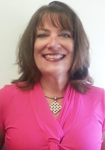 Christie DiEsposti Sales Account Manager