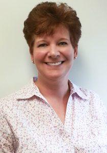 Jill Jorich Inside Sales Support Representative