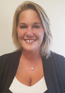 Tiffany Sellers Customer Service Representative