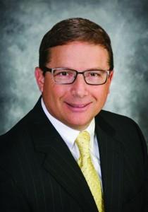 Warrell-About Warrell-Meet The Team-Kevin Silva-President b