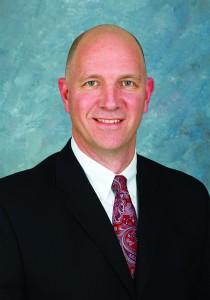 Warrell-About Warrell-Meet The Team-Robert Bard-Vice President of Operations