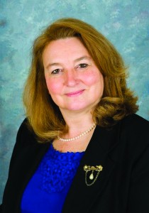 Warrell-About Warrell-Meet The Team-Susan Tandle-Vice President of Administration and Organizational Development