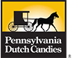 PA Dutch Candies Logo