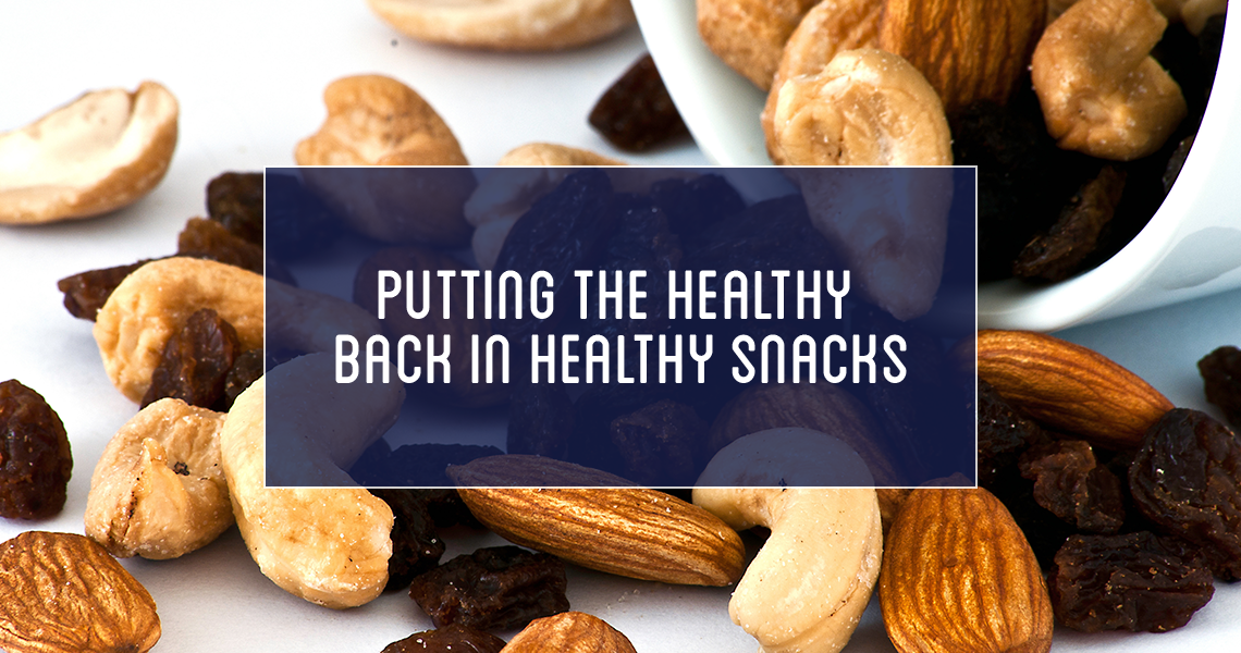 how-to-make-healthy-snacks