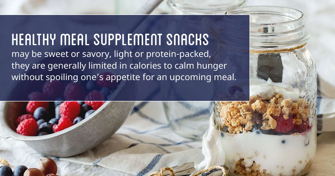 healthy-meal-supplement-snacks