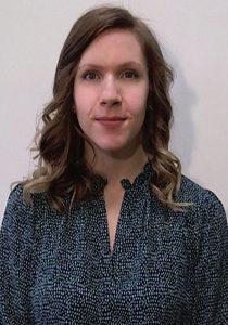Kelly Lanham Customer Service Representative