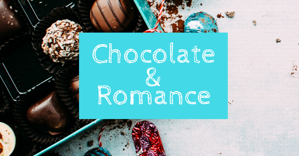 chocolate-and-romance