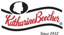 Katharine Beecher logo
