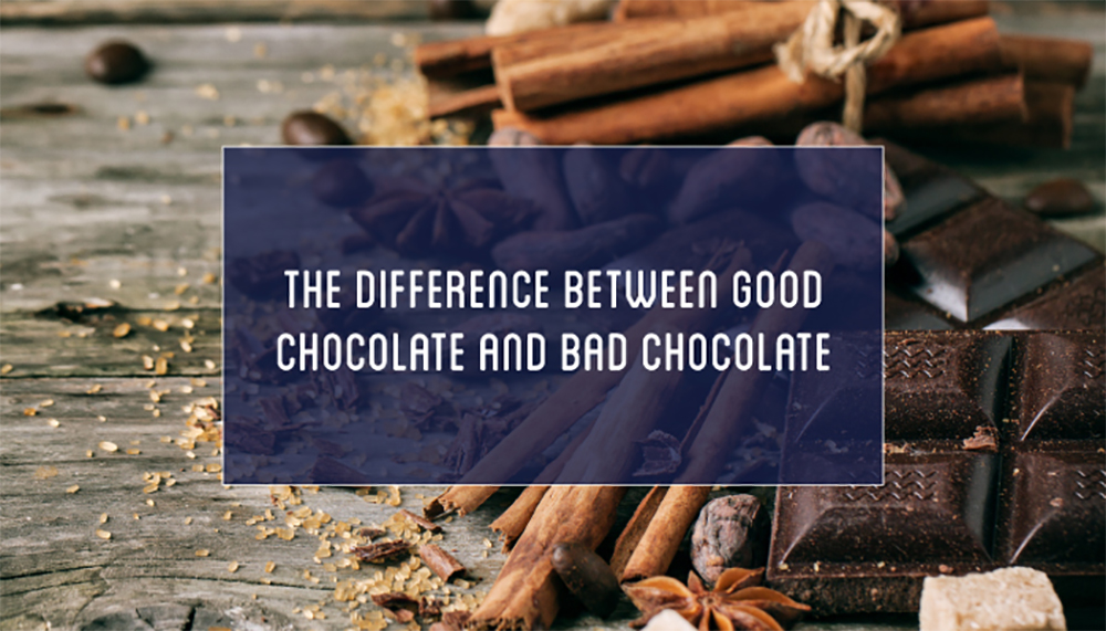how-to-tell-the-difference-between-good-and-bad-chocolate