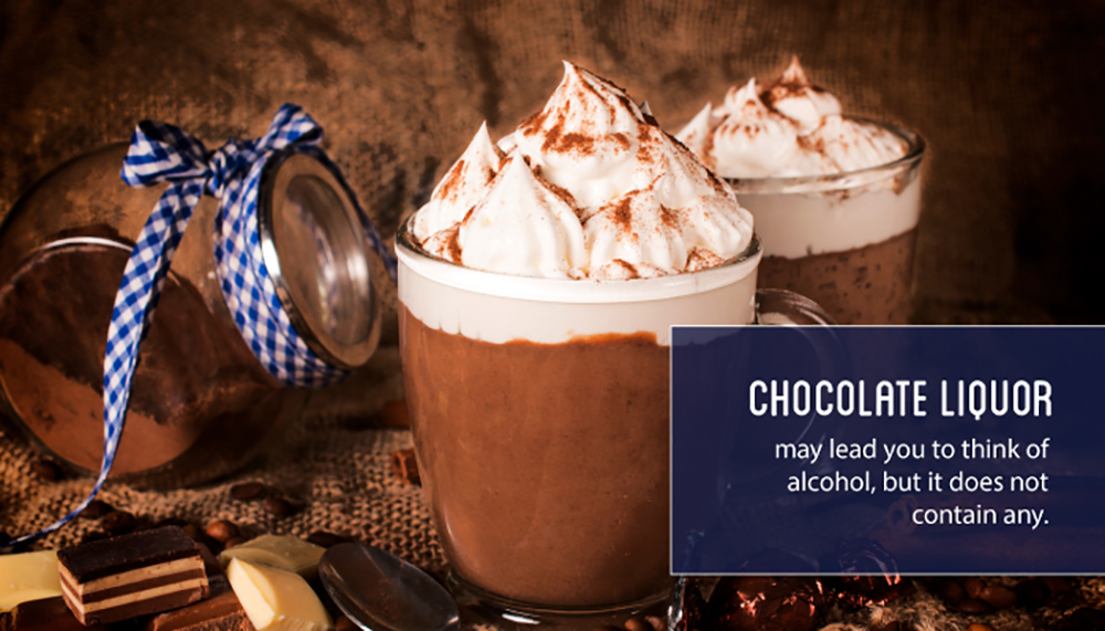 what-is-chocolate-liquor