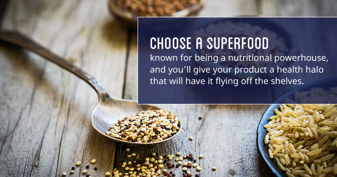 what-are-superfoods