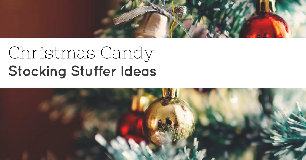 Great candy stocking stuffers for christmas the warrell corporation great candy stocking stuffers for christmas solutioingenieria Images
