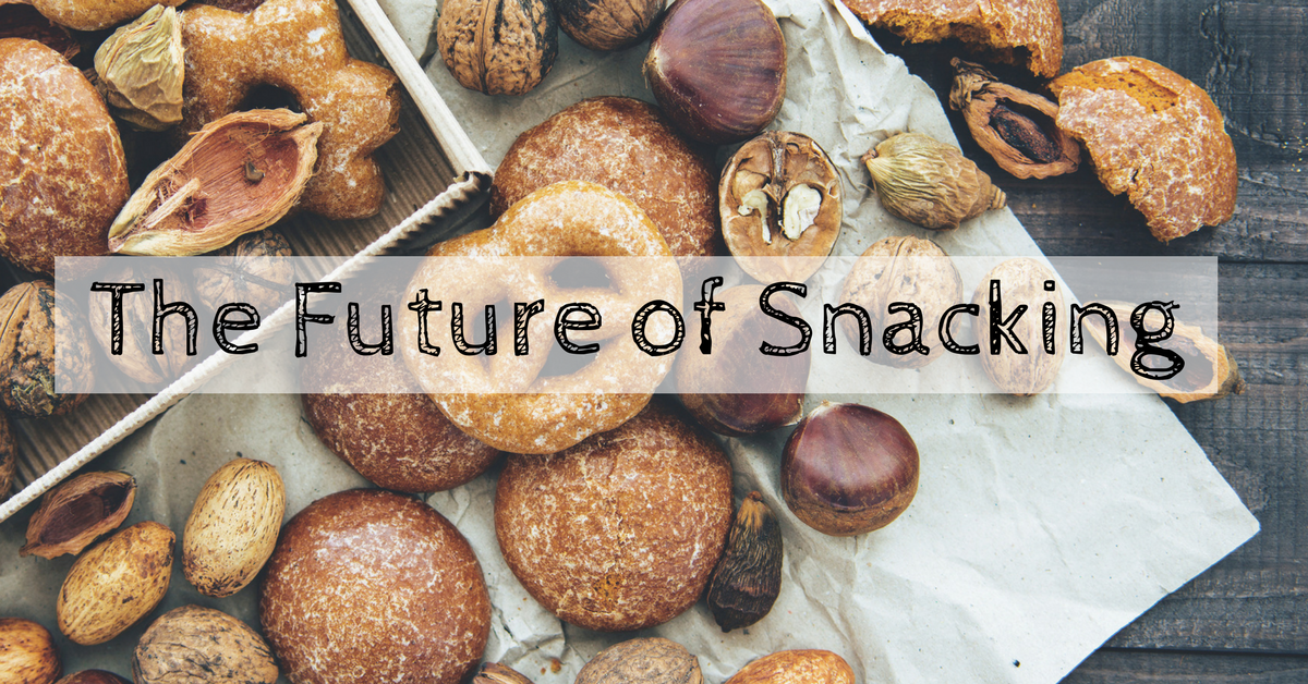 future-of-snacking