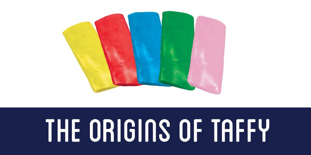 fun-taffy-facts-taffy-origins